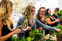 Wine & Design Ladies Night