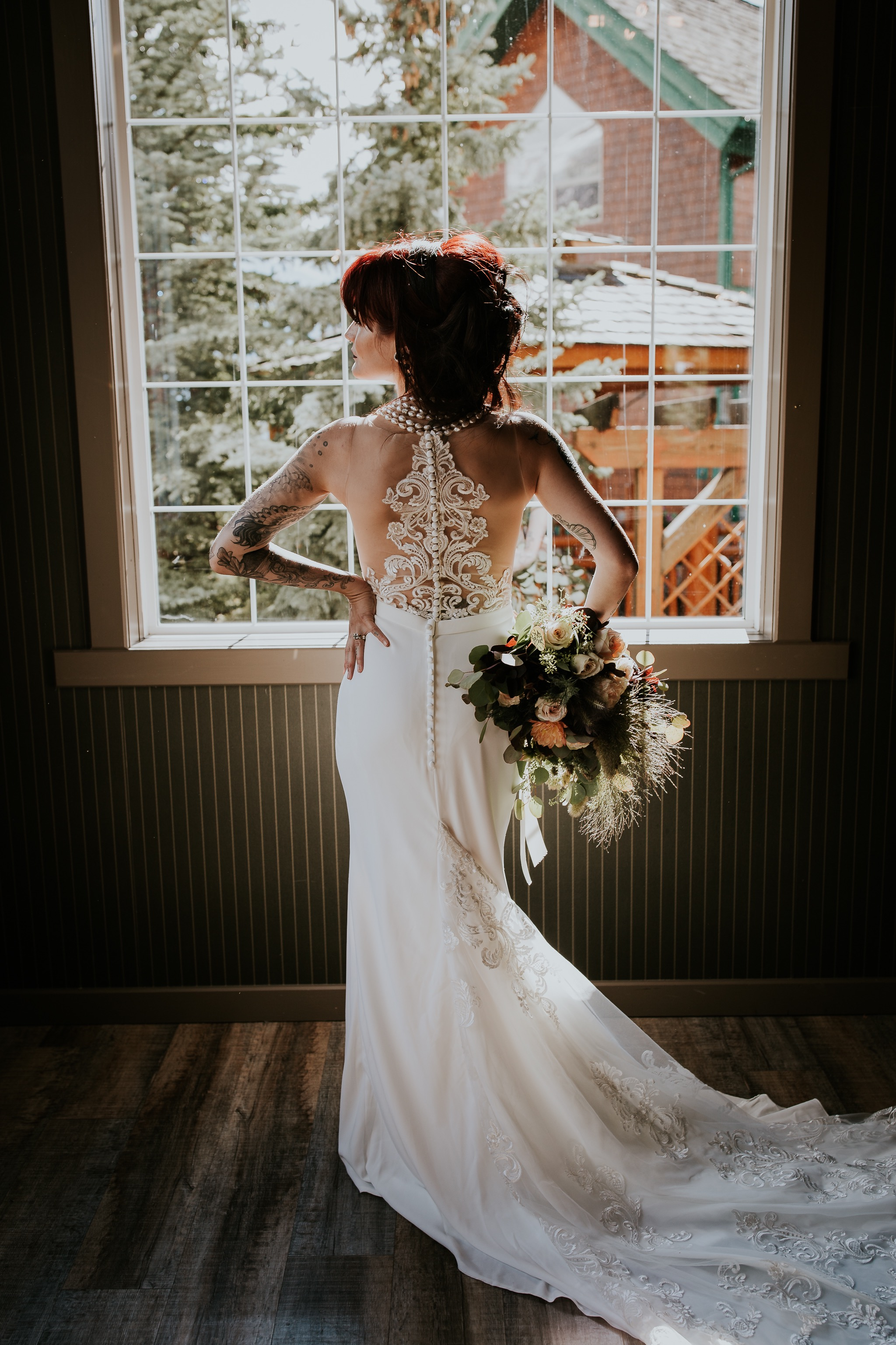 20170915-canmore-moody-wedding-photographer-creekside-creeksidestyledshoot-time&fate-5533