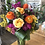 Thumbnail: BOLD VALENTINE'S | Vivid Seasonal Flowers: Designer's Choice