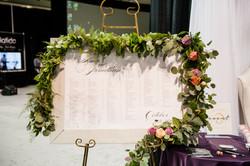 WeddingFair2017-39