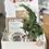 Thumbnail: Children's DIY Holiday Kit