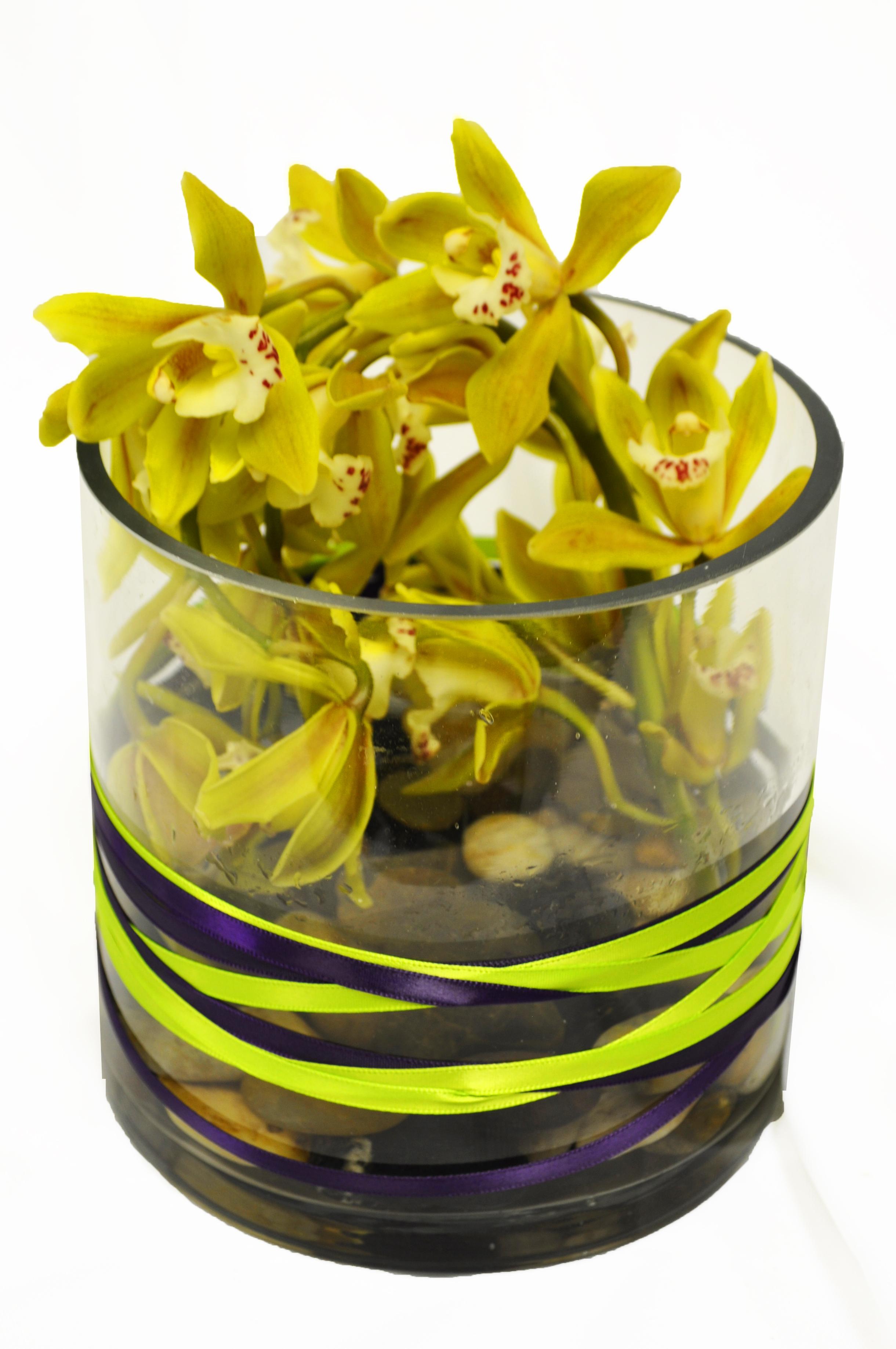 Orchid Vase.jpg
