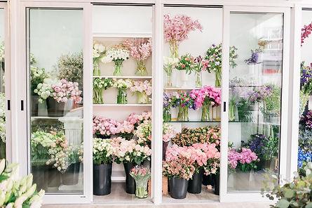 Calgary Flower Shop
