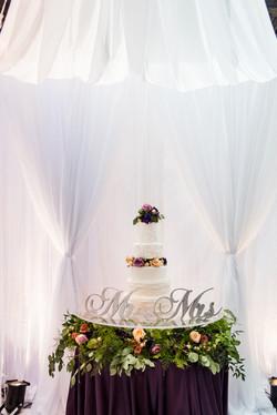 WeddingFair2017-29