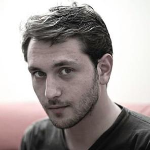 Florian Butour