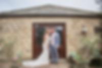 Amie & Brad's Wedding - Compressed 155.j