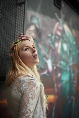 Diamond Doll - Bridal Shoot 255.jpg