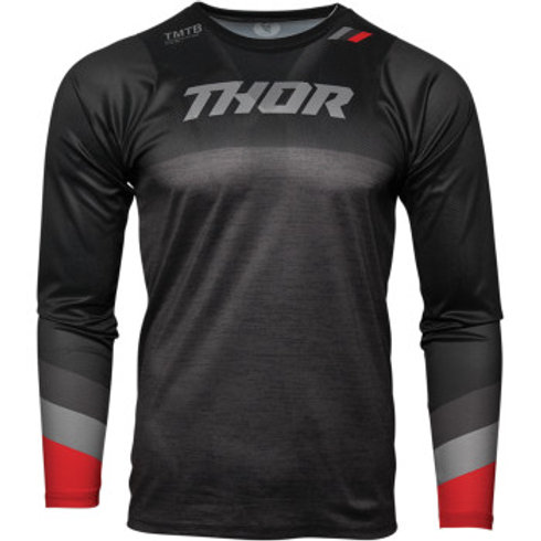 Thor Assist MTB Jersey
