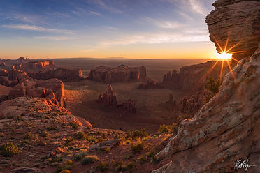 Sunrise-at-Monument-Valley.jpg