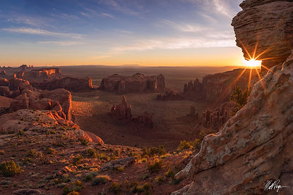 Sunrise-at-Monument-Valley.jpg