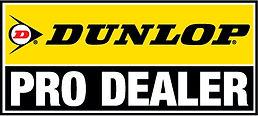 DunlopProDealer_Logo.jpg