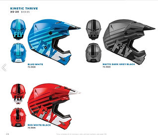 blue fly helmet.jpg