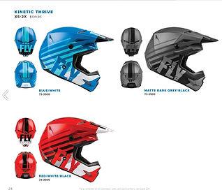 blue fly helmet.jpg