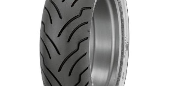Dunlop American Elite Rear