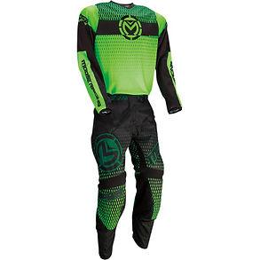 green qualifier fit.jpg