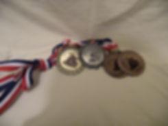 lib rookie medals 001.jpg