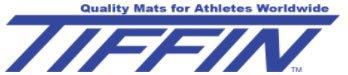 Tiffin_Logo.jpg