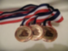 lib open medals.jpg