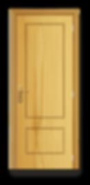 двери8-min.png