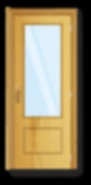 двери7-min.png