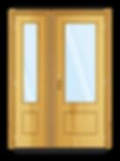 двери2-min.png