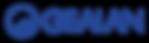 GealanBaltic Logo_spalvos-min.png