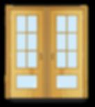 двери-min.png
