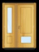 двери1-min.png