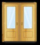двери 3-min.png