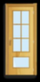 двери5-min.png