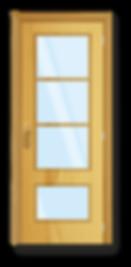 двери6-min.png