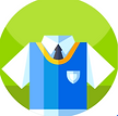 uniform icon.PNG