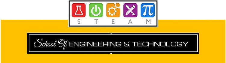 STEAM School of Technology an Engineerin