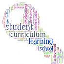 Curriculum Key Imag.jpg