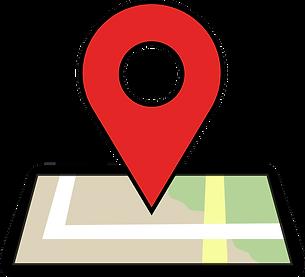 sitespot-google_maps-1024x931.png