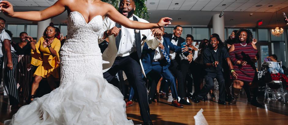 Amaya + Theo   Mint Museum Uptown Brunch Wedding Charlotte NC