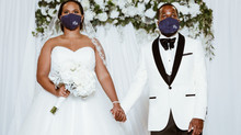 Tips For Getting Married During A Pandemic
