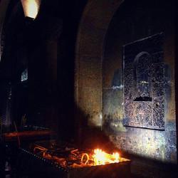 Tales of Yerevan