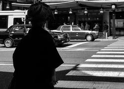 #Gion #Kyoto