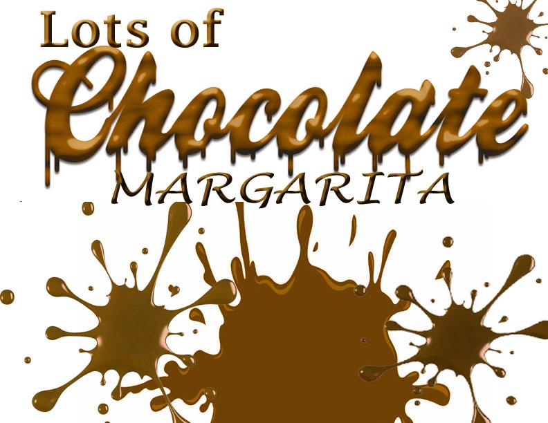 M CHOCOLATE