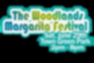 TWMF 2019 New Logo.png