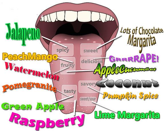 HMF Tongue.jpg