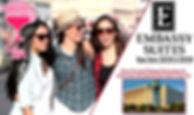 AMF Embassy Suites Website.jpg