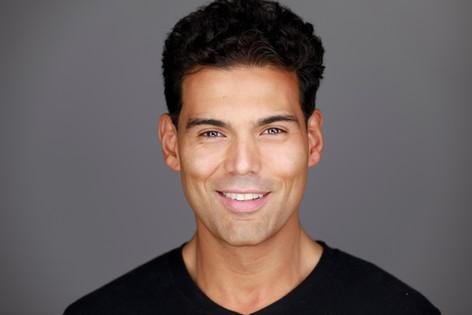 Actor Headshots