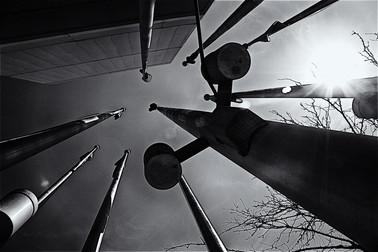 Headshot Photographer | Kevin Peragine Photography