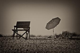 Headshot Photographer   Kevin Peragine Photography