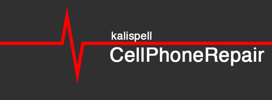 kalispell logo facebook 1.jpg