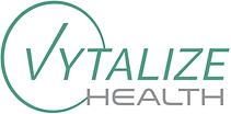 Vytalize Logo-1.png