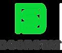 DoorStat-Logo-Customer-Analytics-Demogra