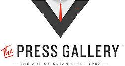 loveyourdress-the-press-gallery.jpg